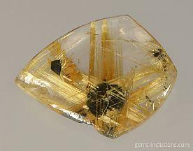 rutile-stars-quartz-811-1.jpg