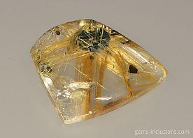 rutile-stars-quartz-811-2.jpg