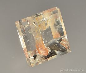 quartz-inclusions-quartz-2475.jpg