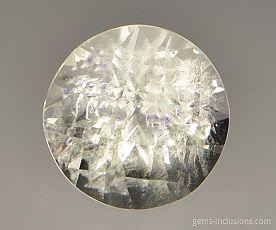 fluorite-inclusions-quartz-3587-1.jpg