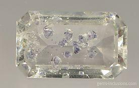 fluorite-inclusions-quartz-3884-2.jpg
