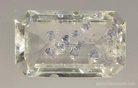 fluorite-inclusions-quartz-3884.1.jpg