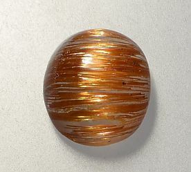 quartz-rutile-chatoyancy-346-1.jpg