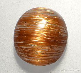 quartz-rutile-chatoyancy-346-2.jpg