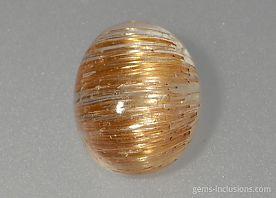 quartz-rutile-chatoyancy-399-2.jpg