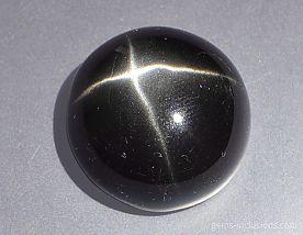 diopside-asterism-6091-1.jpg