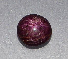 ruby-asterism-166.jpg