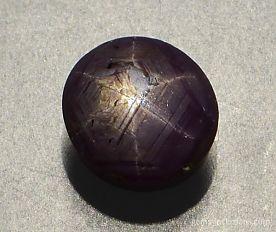 ruby-asterism-277-1.jpg