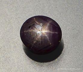 ruby-asterism-277-2.jpg