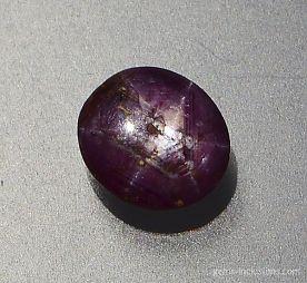 ruby-asterism-295.jpg