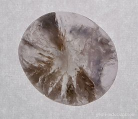 trapiche-aragonite-1070-1.jpg