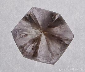trapiche-aragonite-1510-1.jpg