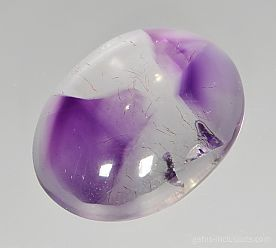 color-zoning-hematite-in-amethyst-2619-3.jpg
