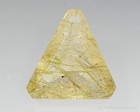 actinolite-inclusions-quartz-2658-1.jpg
