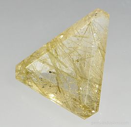 actinolite-inclusions-quartz-2658-2.jpg