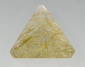 actinolite-inclusions-quartz-2658-3.jpg