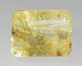 actinolite-inclusions-quartz-2084-1.jpg