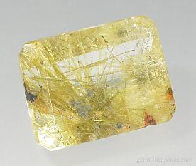 actinolite-inclusions-quartz-2084-2.jpg