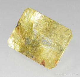 actinolite-inclusions-quartz-2084-3.jpg