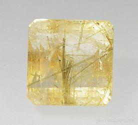 actinolite-inclusions-quartz-1712-1.jpg