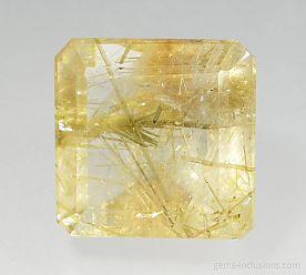 actinolite-inclusions-quartz-1712-2.jpg