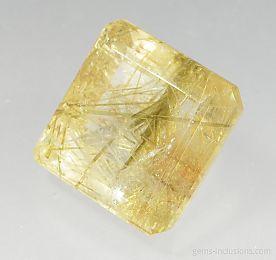 actinolite-inclusions-quartz-1712-3.jpg