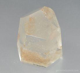 chlorite-phantoms-quartz-2835-2.jpg