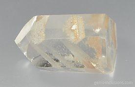 chlorite-phantoms-quartz-2835-3.jpg