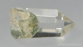 chlorite-phantoms-quartz-1142-1.jpg