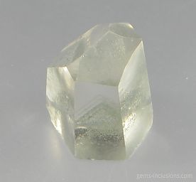 chlorite-phantoms-quartz-698-2.jpg