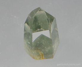chlorite-phantoms-quartz-500-2.jpg
