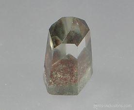 chlorite-phantoms-quartz-303-2.jpg