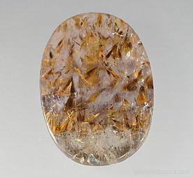 goethite-inclusions-amethyst-2712-3.jpg