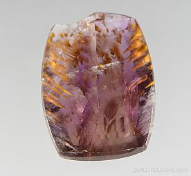 goethite-inclusions-amethyst-2014-2.jpg