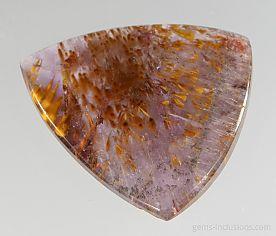 goethite-inclusions-amethyst-1928-6.jpg