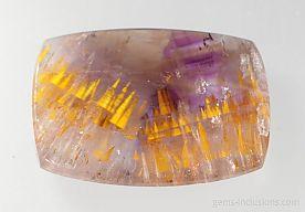 goethite-inclusions-amethyst-1830-1.jpg