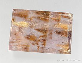 goethite-inclusions-amethyst-1420-1.jpg
