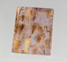 goethite-inclusions-amethyst-1420-2.jpg