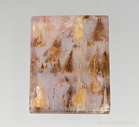 goethite-inclusions-amethyst-1420-3.jpg