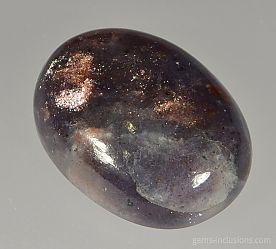 iolite-sunstone-2686-2.jpg