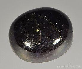 iolite-sunstone-1971-3.jpg
