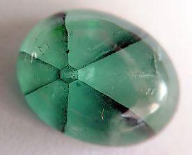 trapiche-emerald.jpg