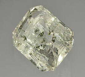 chlorite-inclusions-quartz-2836.JPG