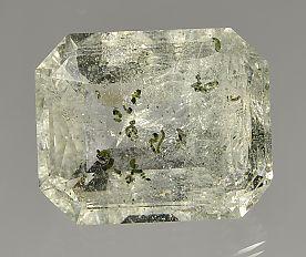chlorite-inclusions-quartz-2837.JPG