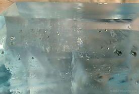 euclase-pyrite-1-29-f5-7.jpg