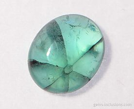 trapiche-emerald-341-3.jpg