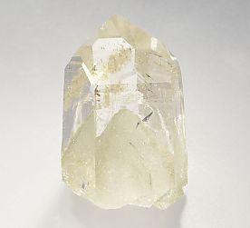 muscovite-inclusions-quartz-2245-1.JPG