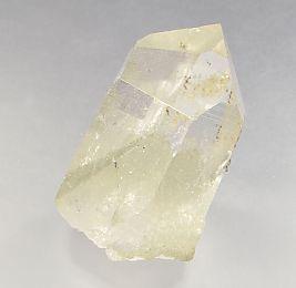 muscovite-inclusions-quartz-2245-3.JPG