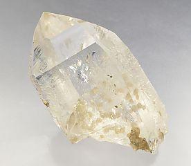 muscovite-inclusions-quartz-6998-2.JPG