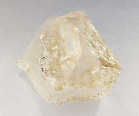 muscovite-inclusions-quartz-6998-3.JPG